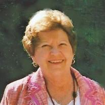 Darlene Haner Dean