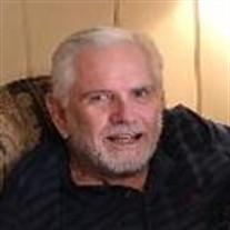 Ray Marett