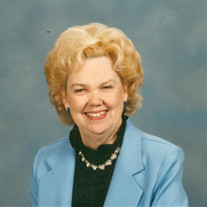 Eula  Luveta  Tuley Williams