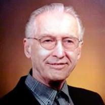 Kenneth Robert Kehne