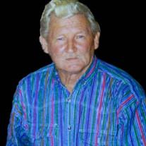 Jim W. Owens