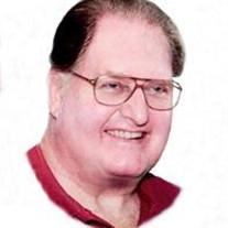 Richard A. Pett