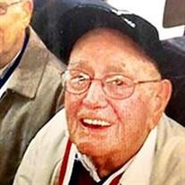 Ralph L. Stahlberg