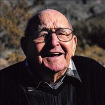 Uel William Furnas