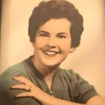 Carolyn Marie Garcia