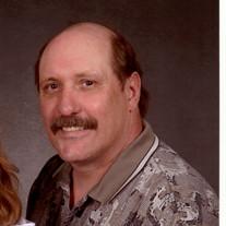 David  Lee  Presler
