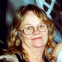Brenda G. Gibson