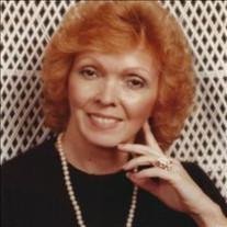 Norma Goldsmith