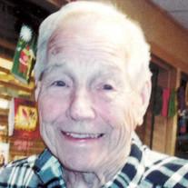 Leonard F. Kroupa