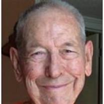 Melvin H. Netzer