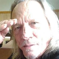 Craig Charles Engelhardt