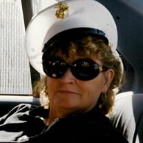 Kathryn E. Fitzgerald