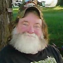 Tandy Shipman, Jr. (Seymour)