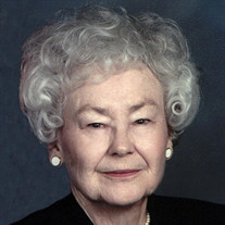 Dorothy  M. Stallard