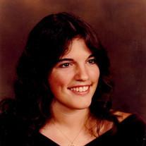 Kimberly  Suzanne Brumfield Sarver