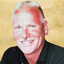 Doug Mulder