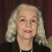 Dolores E. Weyand