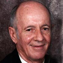 Robert Harper