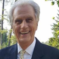 Raymond G.  Gallagher