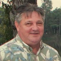 Winfred Dale Jay