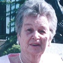 Loretta A. Dolan