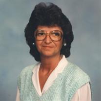 Barbara S. Hullihen