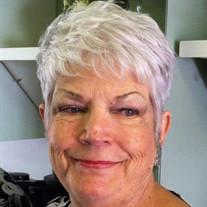 Judith  B.  Schapp