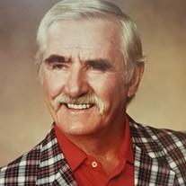 James W. Quick
