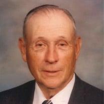Rex E. Brooks