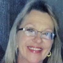 Sandra E. Keith