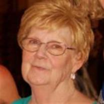 Noreen J. Sattler