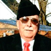 Mr. Jose P. DeMedeiros