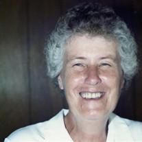 Norma G. Hatcher
