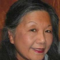 Jenny  L. Holen