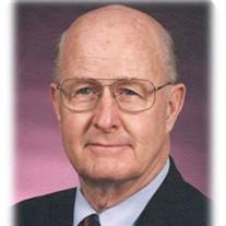 Doug Nolen