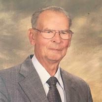 Russell Maynard Teague, Jr.