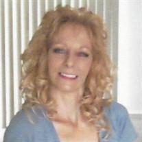 Lori  Ann Palazzo