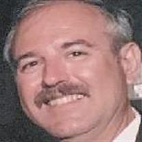 Andrew Pazinko Jr.