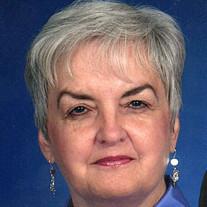Donna Ingham