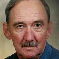 Bruce C. Minner