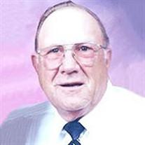 Willard S. Zimmermann