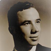 William Andrew Loomis