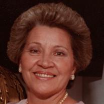 Helen Krupna