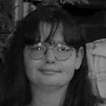 Lillian Rose Jones