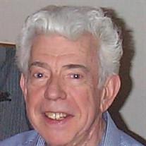 Jerome H. Schroeder