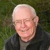 William D. Linton