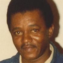 David Edward Kirby