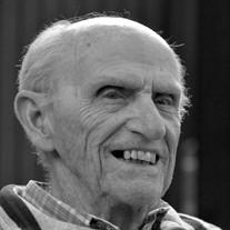 Paul W. Hershner
