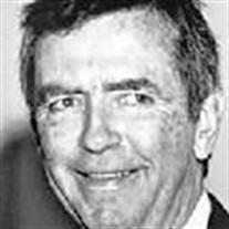 Edward J. Kearney