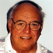 Eugene A. Sentowski